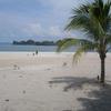 Langkawi Beach View