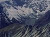 Langtang Lirung As Seen From East