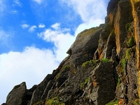 Langtang National Park