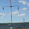 L Anse Michigan Park Lake Superior