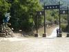 Lantau Trail