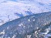 La Plagne In Winter
