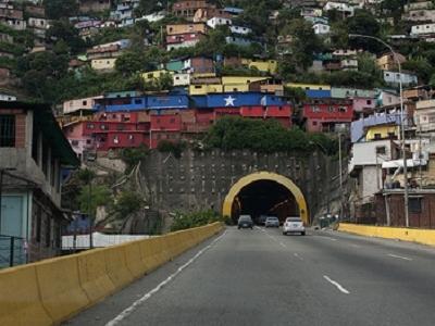 La Planicie - Caracas Venezuela