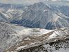 La Plata Peak - Sawatch Range CO
