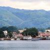 Larantuka Indonesia