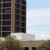 Las Cruces Wells Fargo Tower