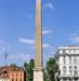 Lateranense Obelisk - Rome - Italy