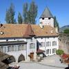 La Tour De Peilz Muse Suisse Du Jeu