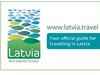 Latvian Tourism Development Agency