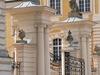 Latvia  Rund  C 4  8 1le Palace  5