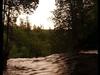 Laughing Whitefish River