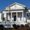 Laurens City Hall