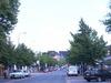 Laurinkatu Street In Central Lohja