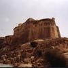 Laxmangarh Fort