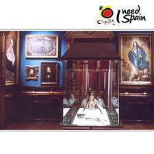 Lazaro Caldiano Foundation Museum