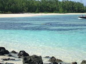 Mauritius 5 Days Best Honeymoon Deal Photos