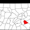 Líbano County