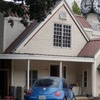 Lebec California House