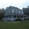 Lecanto FL Barnes House