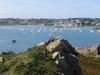 Le Diben  Harbor