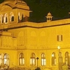 Bikaner - Rajasthan