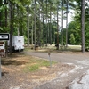 Legion State Park