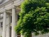 Legislatura (Legislature)