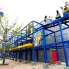 Legoland - Johor