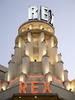 Le Grand Rex Tower