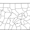Condado de Lehigh