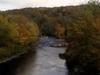 Lehigh Gorge State Park