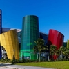 Leisure Park Kallang