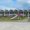 Lengpui Airport