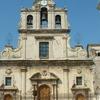 Lentini Chiesa Madre