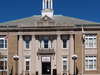 Leominster City Hall