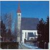 Leonhardi Church