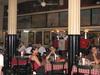 Leopold Cafe Inside Mumbai