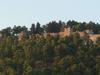 Lepanto Naupactus Venecian Fortress