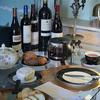 Les Baux de Provence Tour from Avignon: Provencal Wine and Olive Oil