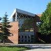 Lester B. Pearson Collegiate Institute