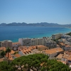 Le Suquet Overview - Cannes Cote D'Azur