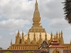 Le That Luang (Vientiane)