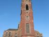 Saint Pierre College