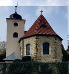 La Iglesia de San Clemente