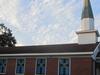 Lewis  Temple  C M E  Church Grambling