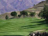 Lewiston Golf & Country Club