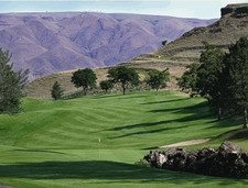 Lewiston Golf And Country Club