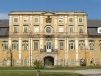 L'Huillier-Coburg Mansion