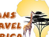 Lians Travel Africa
