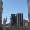 Liberty Building